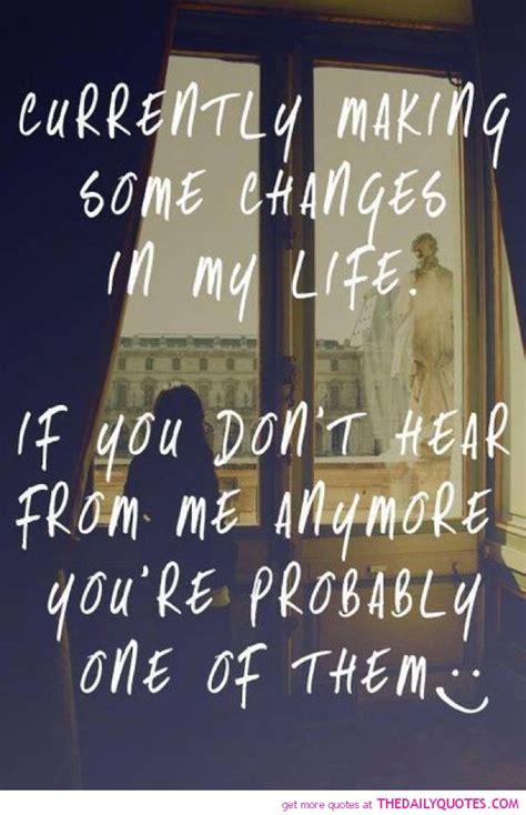 making   life quotes quotesgram
