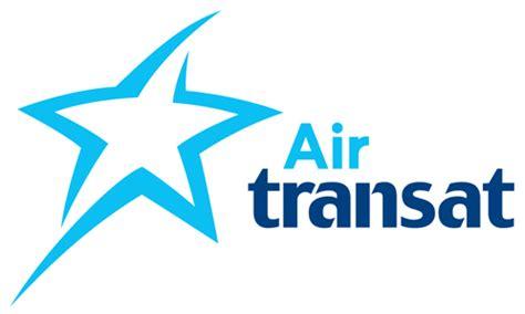 air transat reservation siege en ligne air transat solde de sièges sud