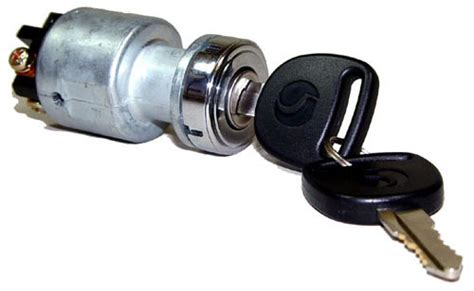 Automobile Ignition Switch At Rs 130 /piece(s