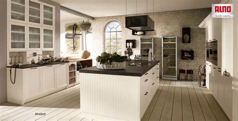 concept cuisine cuisines cottage cuisine concept