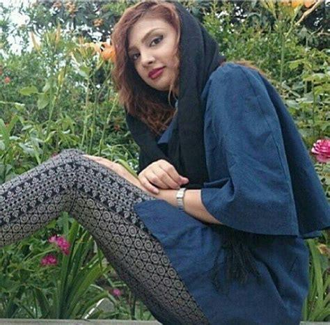 عکس سکسی ایرانی On Twitter ایرانی دختر سکسی