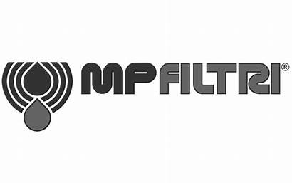 Filtri Mp Produktfotos Bildergalerie Hauptkategorien Mpfiltri Medienordner