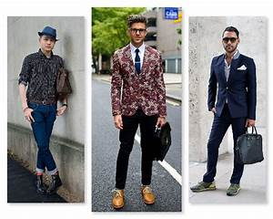 Mens urban fashion trends 2016-2017 | Fashion Trends 2016-2017