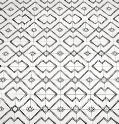 1000 images about exquisite surfaces commune design