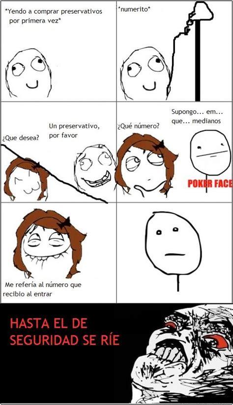 Buenos Memes En Espaã Ol - algunos memes muy buenos parte 4 taringa