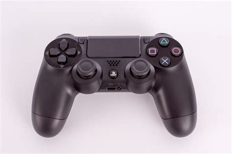 high quality ps controller wallpaper full hd pictures