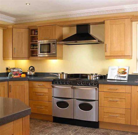 shaker oak kitchen cabinets maple shaker cabinets home furniture design 5166