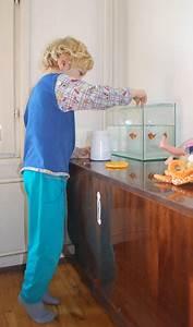 Interior Designer Ausbildung : kostenloses foto f tterung fisch tier kinder kostenloses bild auf pixabay 1118525 ~ Markanthonyermac.com Haus und Dekorationen