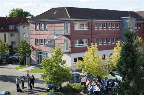 Ta Bildungszentrum Hameln by Cusplan 187 Ta Bildungscus Hameln 187 Ta Bildungszentrum