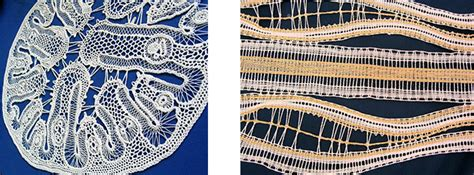 lacemaking  south africa