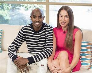 Mo Farah talks Rio Olympics and getting 'back to normal ...