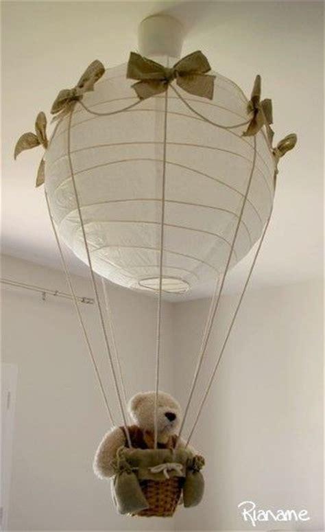 13 idées déco pour customiser la chambre de bébé