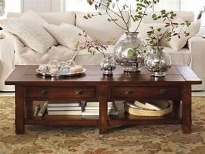 cute coffee table ideas cute coffee table ideas coffetable With cheap cute coffee tables