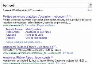 Le Bon Coin Toute La France Voiture : le bon coin voiture toute la france avec les meilleures collections d 39 images ~ Gottalentnigeria.com Avis de Voitures