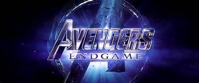Endgame Avengers Infinity War Marvel Avenger Poster