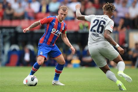 Crystal Palace vs Newcastle Betting Tips, Preview ...