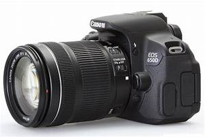Canon 650 D : buy new canon eos 650d digital slr camera black body only malaysia at fotozzoom ~ Buech-reservation.com Haus und Dekorationen