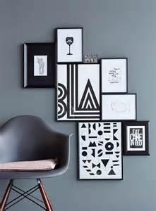 wohnideen lebenden altbau die besten 25 minimalistische wohnung ideen auf minimalistisches haus