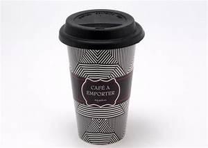 Mug à Emporter : coffret mug emporter game ~ Teatrodelosmanantiales.com Idées de Décoration