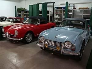 Hertz Auto Mieten : foto oldtimer koennen jetzt auch ueber hertz classics gemietet werden vom artikel ~ Watch28wear.com Haus und Dekorationen