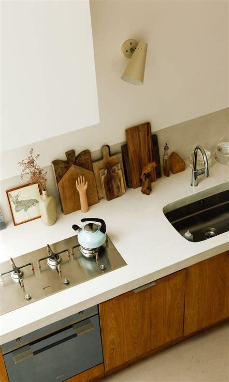 plaque cuisine gaz 17 best ideas about plaque gaz on plaque de