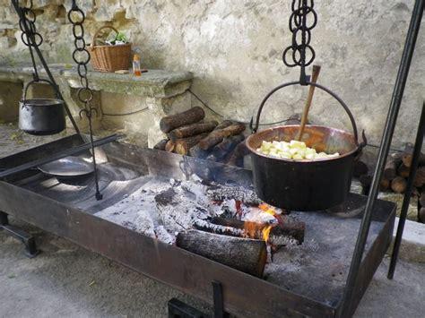 cuisine au moyen age cuisine médiévale les chevaliers de l 39 ordre des quatre vents