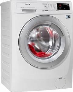 Waschmaschine 20 Kg : aeg waschmaschine lavamat l16as7 7 kg 1600 u min otto ~ Eleganceandgraceweddings.com Haus und Dekorationen