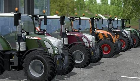 700 series t8 ls discontinued 17 best farming simulator 2015 images on pinterest