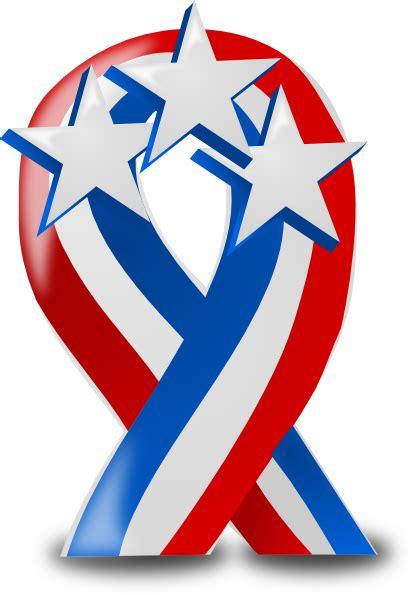 58 Free Memorial Day Clip Art - Cliparting.com