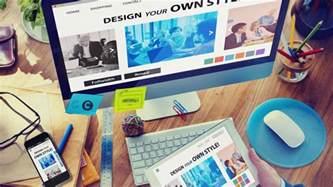 how to design a website web design spryox