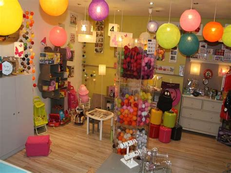 magasin chambre enfant magasin deco gateau lyon