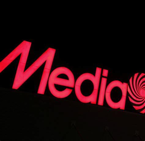 media markt geräte mieten media markt finanzierung voraussetzung zeugnis aktion mediamarkt wiesbaden ppelallee media