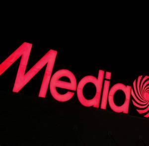 Kleine Gefriertruhe Media Markt : ger te mieten bei media markt f r wen sich miet mich lohnt welt ~ Bigdaddyawards.com Haus und Dekorationen