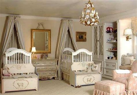 chambre de bébé jumeaux idée déco chambre bébé jumeaux bébé et décoration