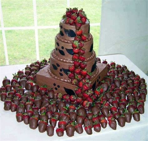 images  chocolate covered strawberries