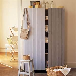 peindre des armoires en bois la technique consiste With peindre des armoires en bois