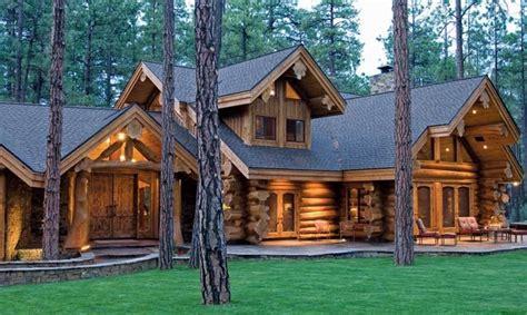 summit log homes log home living  dream home log cabin homes