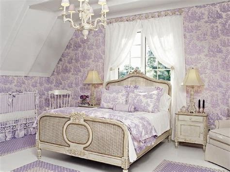 shabby chic purple bedroom 81 best shabby chic purple pink images on 17047