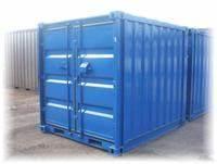 40 Container Gebraucht : gebrauchte container schwab gmbh ~ Markanthonyermac.com Haus und Dekorationen