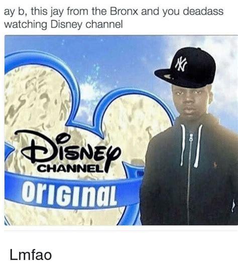 Disney Channel Memes - funny disney channel memes of 2016 on sizzle disney