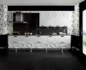 black backsplash kitchen kitchen designs gloss white kitchen black backsplash kitchen kitchen design
