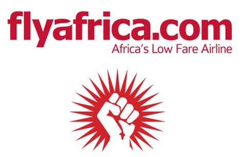 fly africa flights bookings reviews travel vouchers
