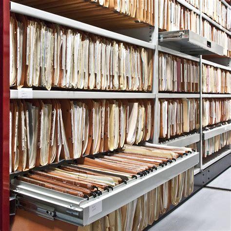 classement des dossiers dans un bureau classement de dossiers dans les bureaux feralp