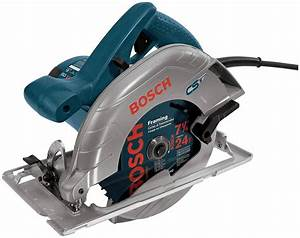 Best Circular Saw Reviews And Buying Guide 2019