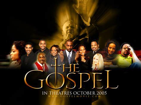 Gospel Music Wallpaper Wallpapersafari