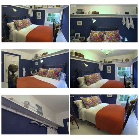 small bedrooms 56 best images about great interior design challenge on 13322