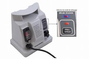 Tiger Shark Quick Clean : robot piscine hayward tiger shark qc 20171006112839 ~ Dailycaller-alerts.com Idées de Décoration
