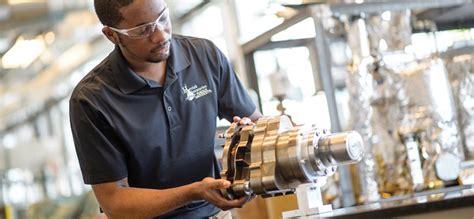 graduate programs mechanical engineering purdue university