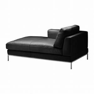 Recamiere Leder Ikea : wohnen bedeutet wohlf hlen mit den m beln von ikea ~ Markanthonyermac.com Haus und Dekorationen