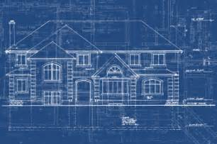 blue prints house lining an inexpensive way to make changes to your pre house plans the house designers